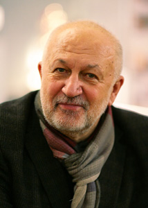Sanzharov