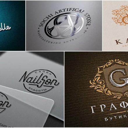 секция «Графический дизайн»