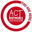 <br /> ACT Responsible