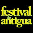 <br /> Festival Antigua