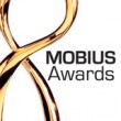<br /> Mobius Awards