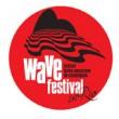 <br /> Wave Festival in Rio