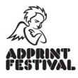 <br /> AdPrint Festival