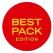 <br /> PremiosBestPack