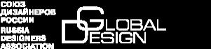 design-nw.ru СПбРОО «Глобальный дизайн» официальный представитель Союза Дизайнеров России